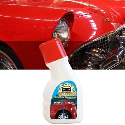 Car & Bike Scratch Remover Liquid (100 ml)