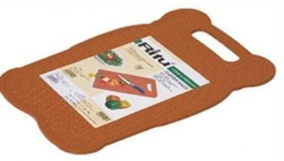 Ritu Special choping board full size